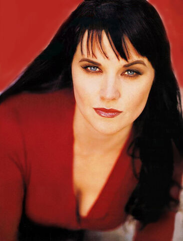 File:LucyLawless.jpg