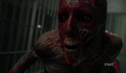 Skinless Demon (1)