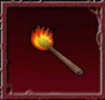 File:Lit torch.png