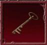 File:Rusty key.png