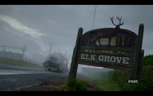 ElkGroveAVED