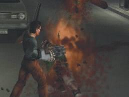 File:Gatling gun.jpg