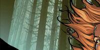 Annie Knowby (ED2 Comics)