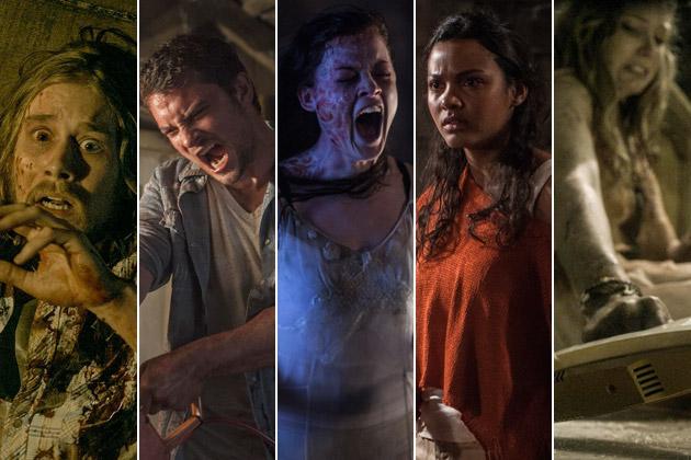File:Evil-dead-2013-cast.jpg