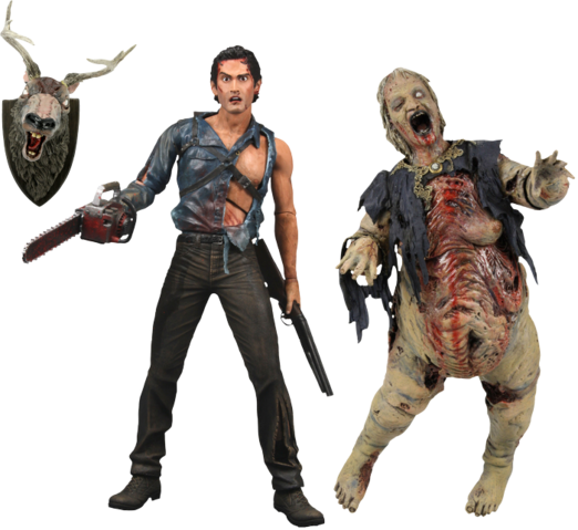 File:Neca figures.png