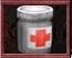 File:Small health kit.jpg