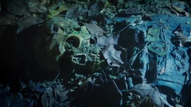 File:Jake's Skeleton 2.png