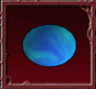 File:Earth orb.png