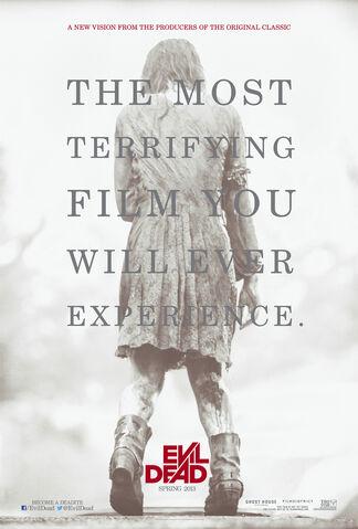File:Evil-Dead-Poster.jpg