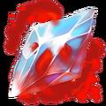 Ds item blood chrystal.png