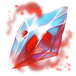 File:Ds item blood chrystal.png