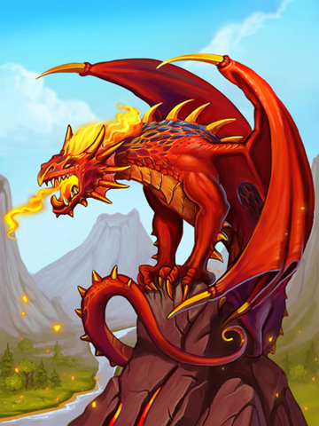 File:Ds creature young firedragon preview.png