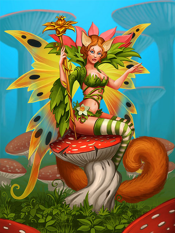 File:Ds creature forest fairy preview.png