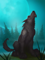 Ds creature wolf preview.png