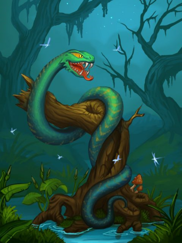 File:Ds creature marsh snake preview.png