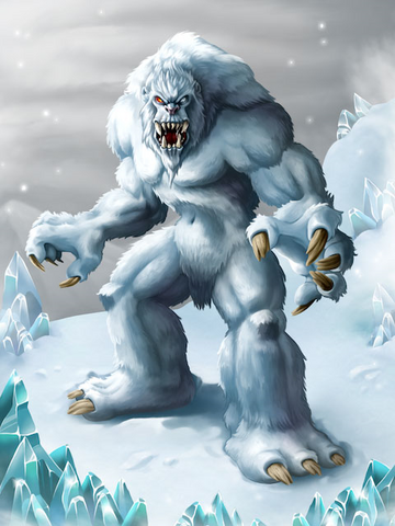 File:Ds creature yeti preview.png