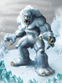 Ds creature yeti preview.png