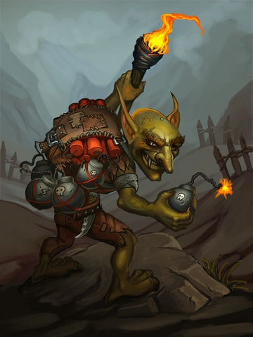 File:Ds creature goblin preview.png