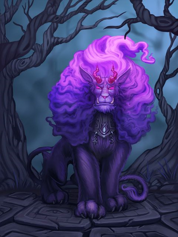 File:Ds creature dark lion preview.png