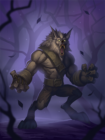 File:Ds creature werewolf preview.png