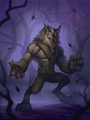 Ds creature werewolf preview.png
