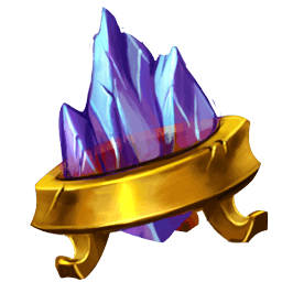 File:Ds item crystal of power.png