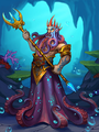 Ds creature neptune preview.png