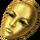 Ds item mask