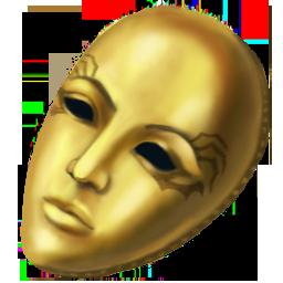 File:Ds item mask.png