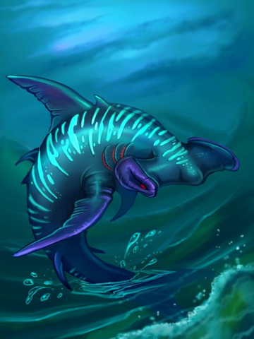 File:Ds creature hammerhead shark preview.png