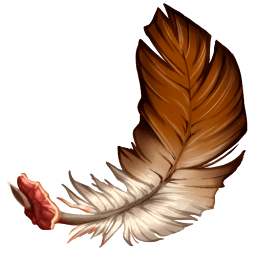 File:Ds item harpyfeather.png