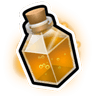 File:Ds item xpelixier medium.png