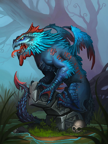 File:Ds creature basilisk preview.png