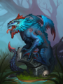 Ds creature basilisk preview.png