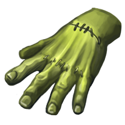 File:Ds item frank hand.png