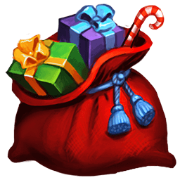 File:Ds item christmas bag.png