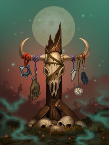 File:Ds creature totem dark preview.png