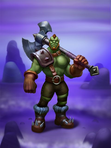 File:Ds creature orc preview.png