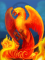 Ds creature phoenix preview.png