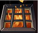 File:Ds adventure item trap 03.png
