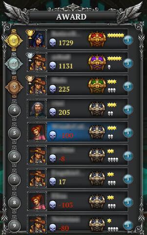 File:Arena screen3.jpg