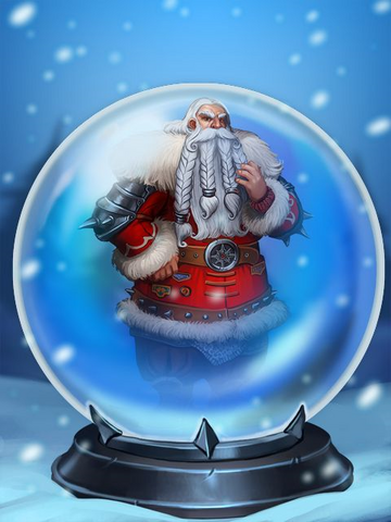 File:Ds creature santa enchanted preview.png