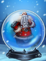 Ds creature santa enchanted preview.png