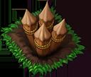 File:Ds adventure item trap 01.png