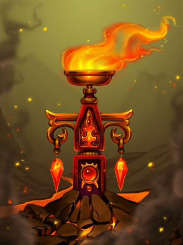 File:Ds creature totem fire preview.png