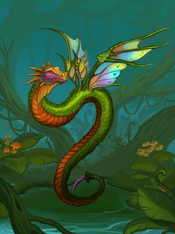 File:Ds creature dragonsnake preview.png
