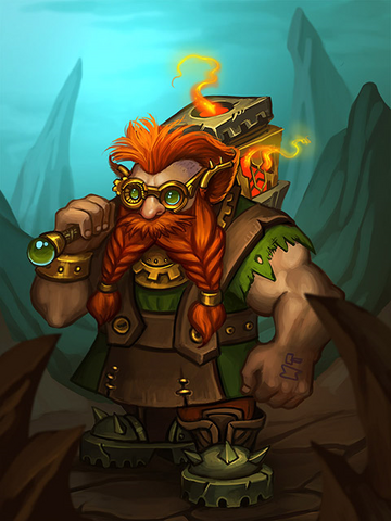File:Ds creature dwarf preview.png