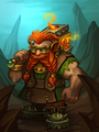 Ds creature dwarf preview.png