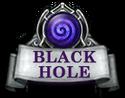Map BlackHole