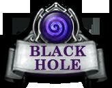 File:Map BlackHole.png